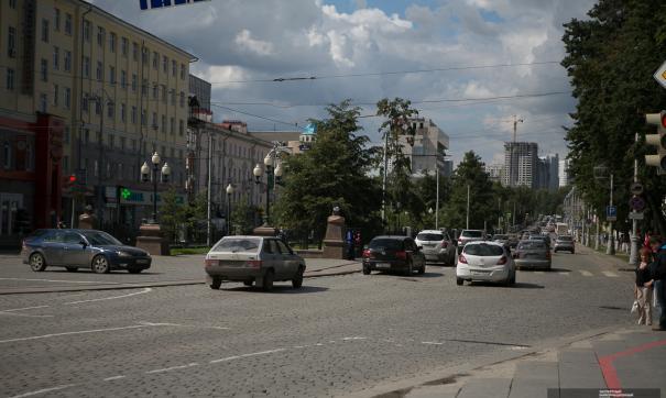 На Урале начали формировать новый состав ОНК