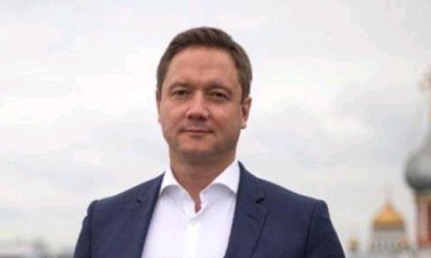 Суд отказал Сергею Капчуку в иске против облизбиркома