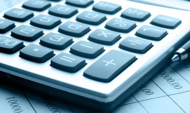 Дворцы УГМК и «Синары» получат налоговые льготы на 450 миллионов