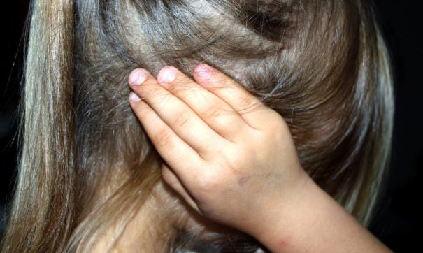 Каждая вторая россиянка подвергалась домашнему насилию