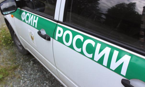 В Архангельской области суды наказывают осужденных за тату с нацистской символикой