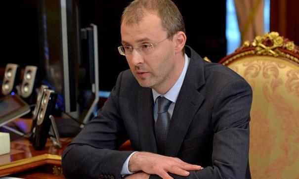 Чукотский губернатор обратил внимание на развитие добычи золота