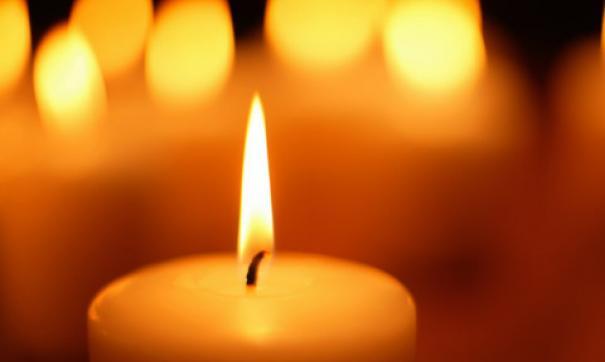 Айсен Николаев принес соболезнования родственникам и близким погибших при опрокидывании автомобиля жителей Тувы