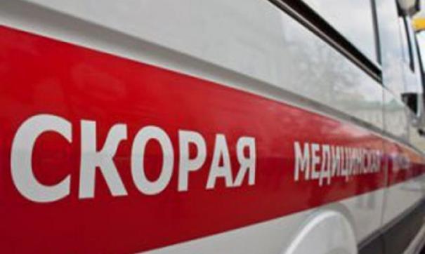 Артемовской горбольнице полностью опровергли информацию об отравлениях