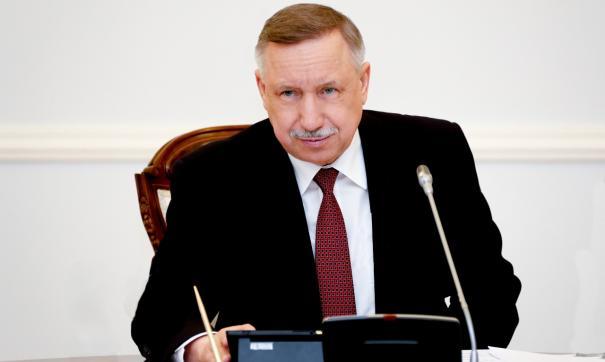 Врио губернатора написал о своем решении в соцсети «ВКонтакте»