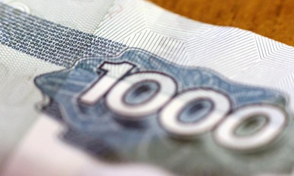 Судебные приставы заблокировали счет пенсионерки из-за долгов за ЖКХ