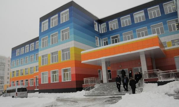 По мнению блогера архитектуру в Кузбассе согласовывают люди, которые далеки от нее