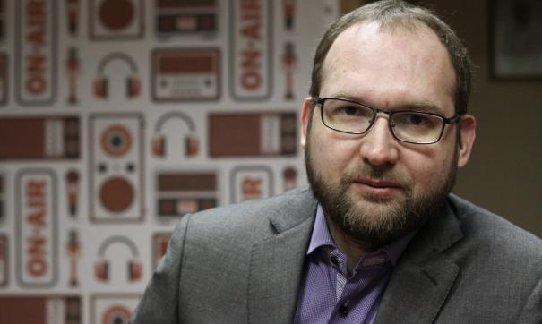 Павел Симаков останавливался в гостинице Мариинска лишь однажды