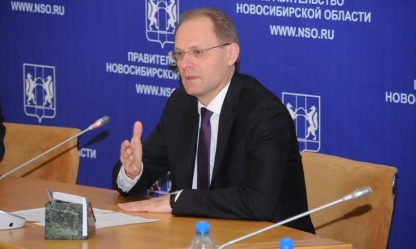 Василий Юрченко не отменил решение горсовета и не перенес дату выборов