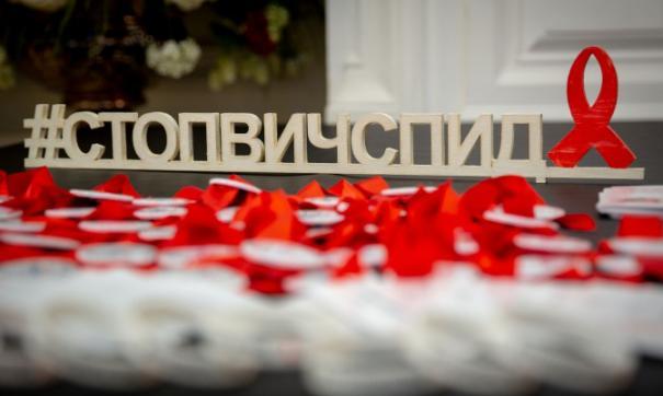 В Новосибирской области стоит на особом контроле обеспечение медицинской помощи пациентов с ВИЧ