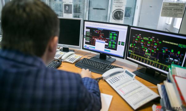 Промышленный кластер позволит производить комплексные продукты для цифровизации электрических сетей
