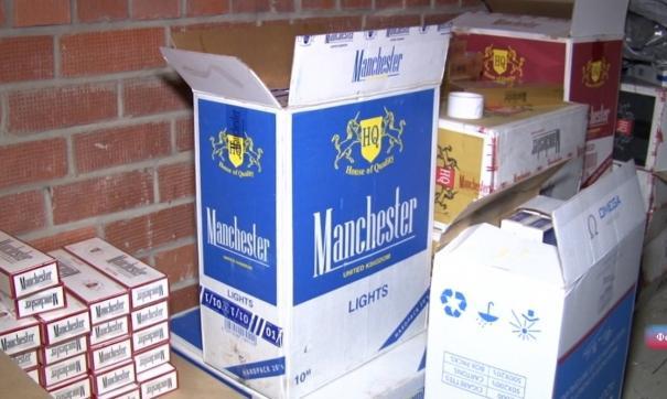 Купить сигареты контрафакт в екатеринбурге купить электронную сигарету на маркете