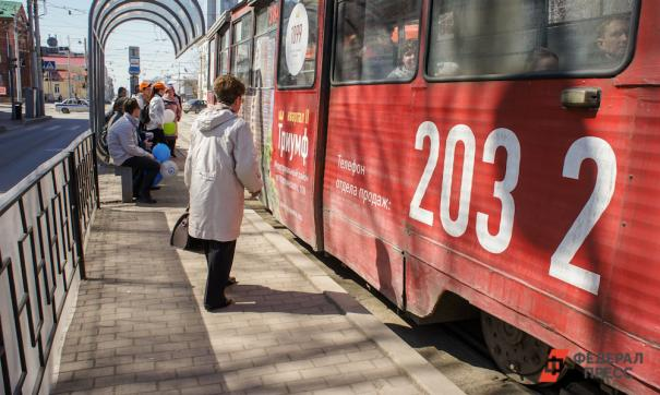 В Перми задумались о повышении стоимости проезда