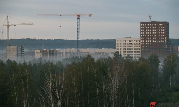 Печальнее всего дело обстоит в Челябинске: с рейтингом 4,3 столица Южного Урала заняла 186-ю строчку рейтинга