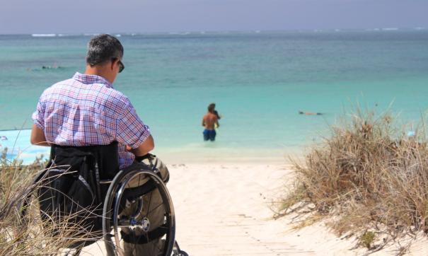 В Пензе откроется арт-поместье для людей с инвалидностью