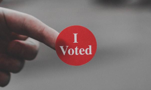 Эксперты предрекли выборам главы Зауралья характер референдума
