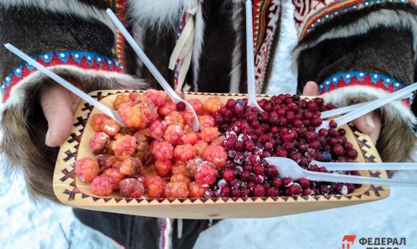 Праздник пройдет в селе Лемпино 9 августа