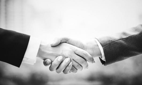 Власти продолжат помогать тюменским инвесторам