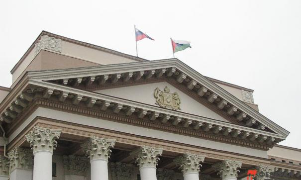 Тюменские власти намерены искать компромисс с жителями Комарово и Патрушева