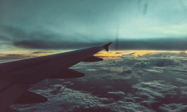 «Аэрофлот» больше не будет летать из Салехарда в Москву