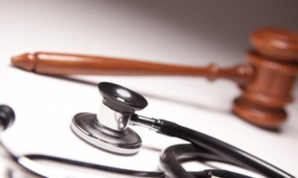 Тюменского терапевта, проигнорировавшего жалобы пациента, ждет суд