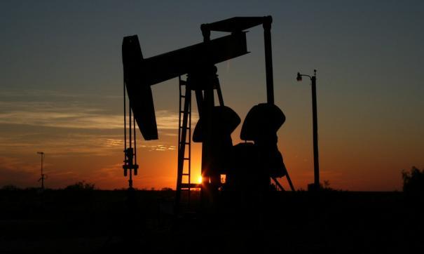 В Коми за разлив нефти оштрафовали предприятие