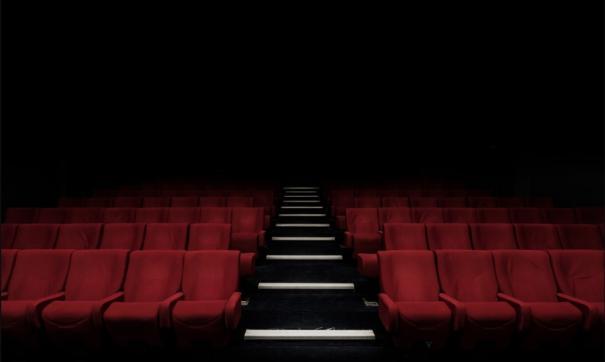 Коллекторы раскроют подробности иска к Шварценеггеру и Джеки Чану