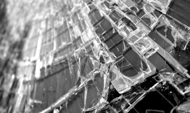 Спровоцировав серьезное ДТП под Волгоградом, тюменец убил свою родную дочь