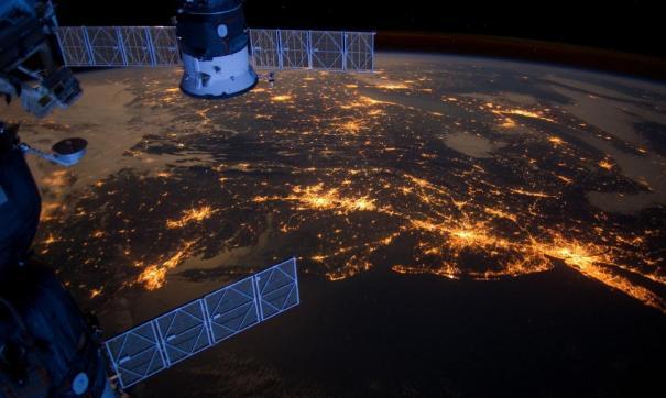 Роскосмос отправил спутник «Глонасс-М» на техобслуживание