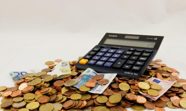 Резервы России сегодня составляют более 150 миллиардов долларов