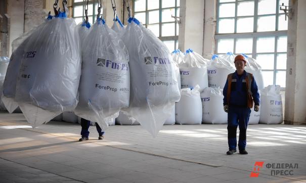 Снижение количества рабочих рук может отразиться на экономике страны