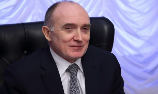 Сегодня начинается процесс по иску Дубровского к ФАС России