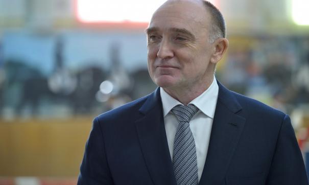 Подробности первого судебного заседания по делу Дубровского и ФАС