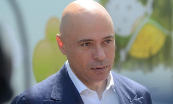 Эксперты ЦПК проанализировали личность Артамонова
