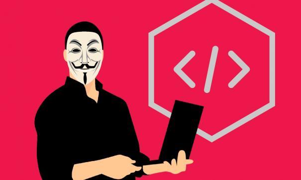Ransomware. Вирус–вымогатель.
