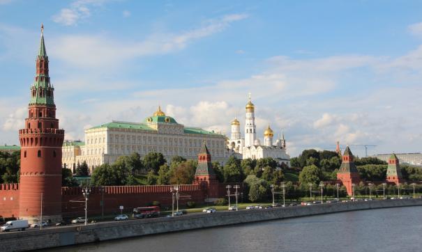 Совет Государственной думы.