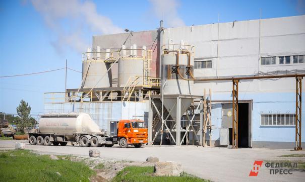 В Свердловской области выделят больше денег на развитие промышленности
