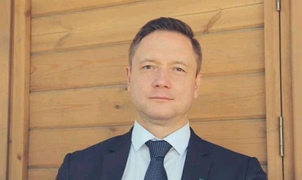 Сергей Капчук хочет вернуться в Лондон?