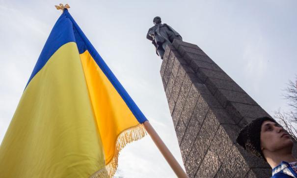 Партия Зеленского выступила за упразднение комитета по делам ветеранов