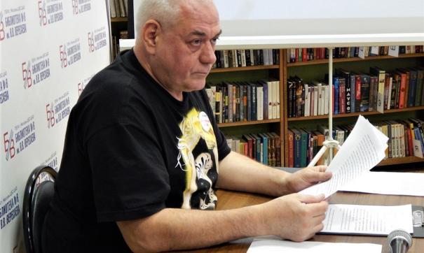 Цирк братьев Запашных обвинил Доренко в многомиллионных убытках