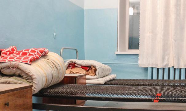 Стали известны регионы с наибольшим числом больных туберкулезом
