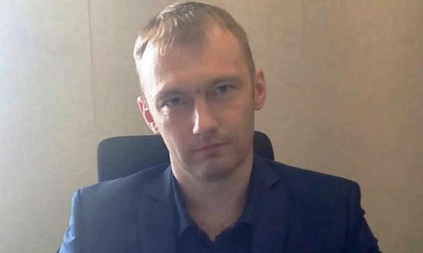Скандального забайкальского мэра не допустили к выборам