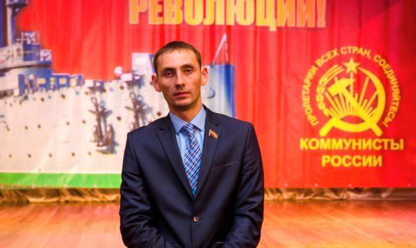 Кандидата в губернаторы Сахалина назвали политическим прохвостом