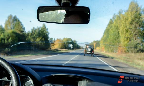 Жители Сахалина одобрили идею о федеральной трассе Оха–Южно-Сахалинск