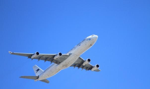 Неменее  40 рейсов задержано иотменено ваэропортах столицы