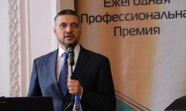 По слухам, что Александр Осипов потребовал «разобраться» с авторами материала