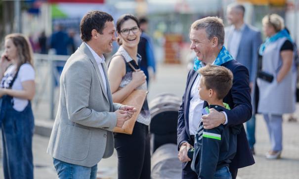 Сахалин стал вторым наиболее благополучным регионом среди субъектов ДФО