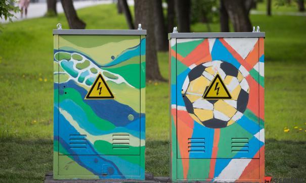 Сотни арт-объектов объединяют людей, а сама идея стала визитной карточкой Екатеринбурга