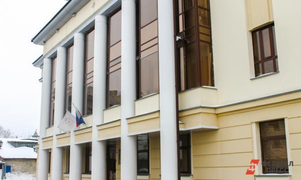 Пост руководителя нижегородского ГУАД займет Андрей Левдиков