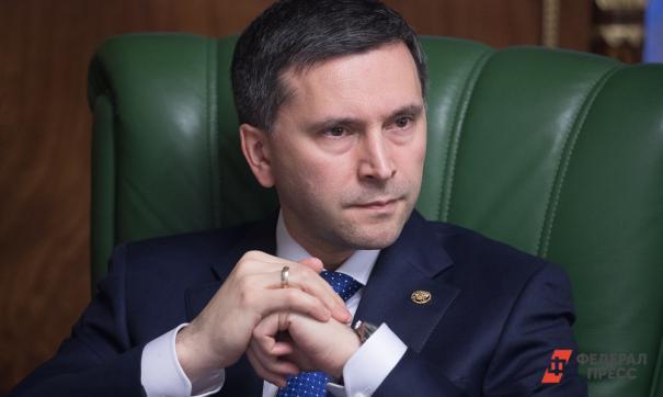 Дмитрий Кобылкин обсудил реализацию нацпроекта «Экология» в Северо-Кавказском федеральном округе